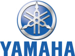 Shop Yamaha Filters Now